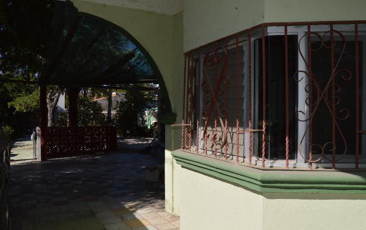 Foto de casa en venta en  , zona central, la paz, baja california sur, 1598254 No. 05