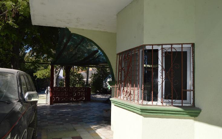 Foto de casa en venta en  , zona central, la paz, baja california sur, 1598254 No. 06