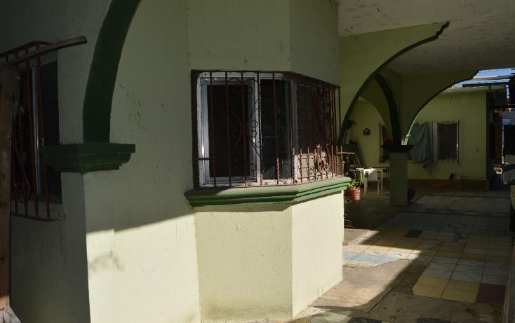 Foto de casa en venta en, zona central, la paz, baja california sur, 1598254 no 07