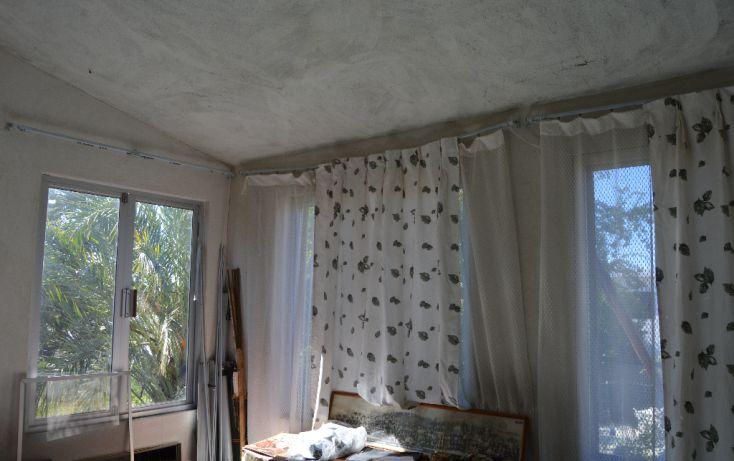 Foto de casa en venta en, zona central, la paz, baja california sur, 1598254 no 09