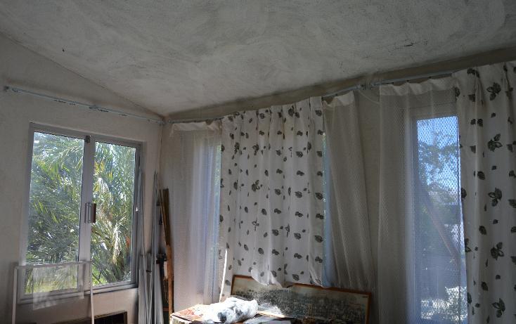 Foto de casa en venta en  , zona central, la paz, baja california sur, 1598254 No. 09