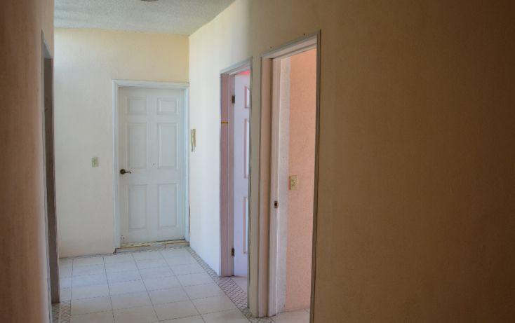 Foto de casa en venta en, zona central, la paz, baja california sur, 1598254 no 11