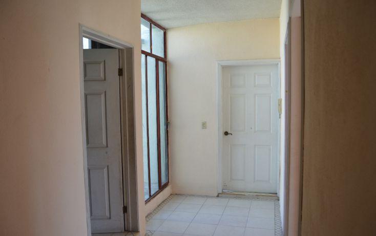 Foto de casa en venta en, zona central, la paz, baja california sur, 1598254 no 12