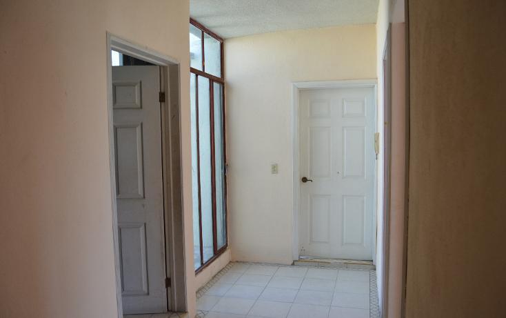 Foto de casa en venta en  , zona central, la paz, baja california sur, 1598254 No. 12