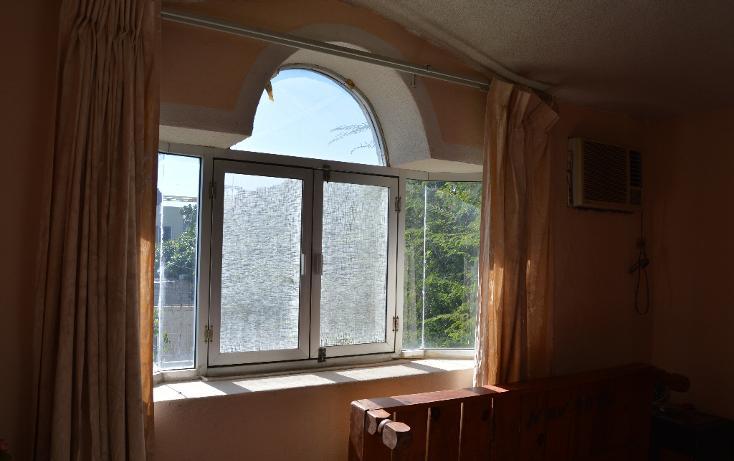 Foto de casa en venta en, zona central, la paz, baja california sur, 1598254 no 13