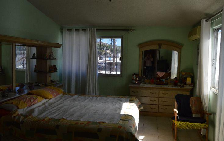 Foto de casa en venta en, zona central, la paz, baja california sur, 1598254 no 15