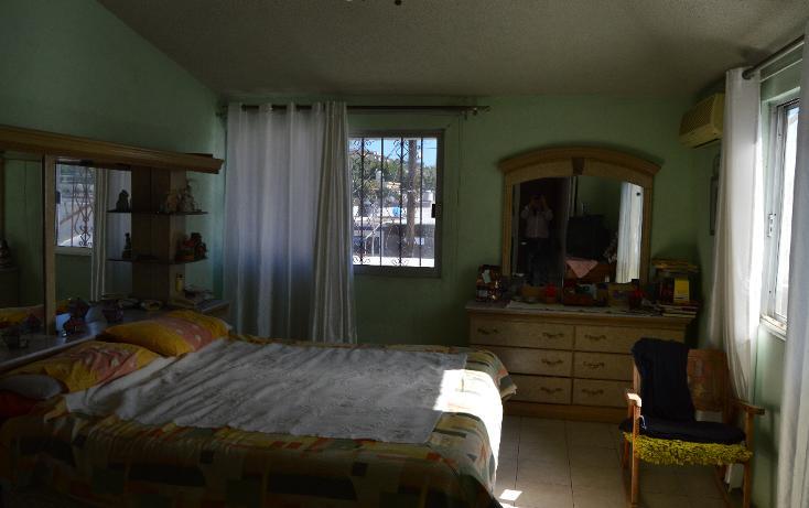 Foto de casa en venta en  , zona central, la paz, baja california sur, 1598254 No. 15