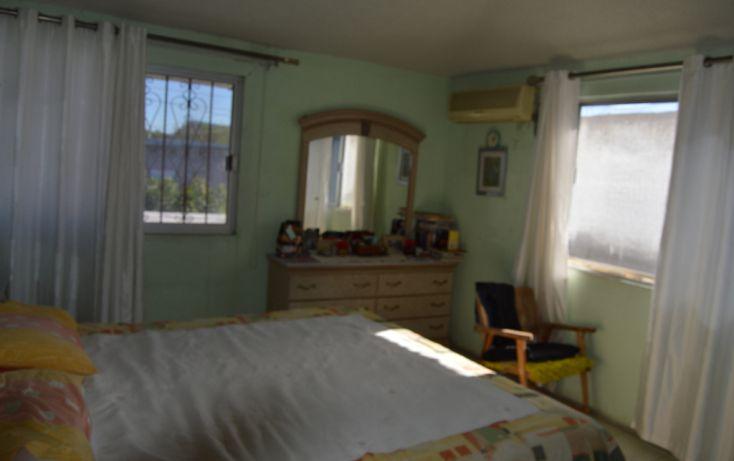 Foto de casa en venta en, zona central, la paz, baja california sur, 1598254 no 16