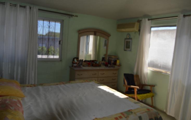 Foto de casa en venta en  , zona central, la paz, baja california sur, 1598254 No. 16