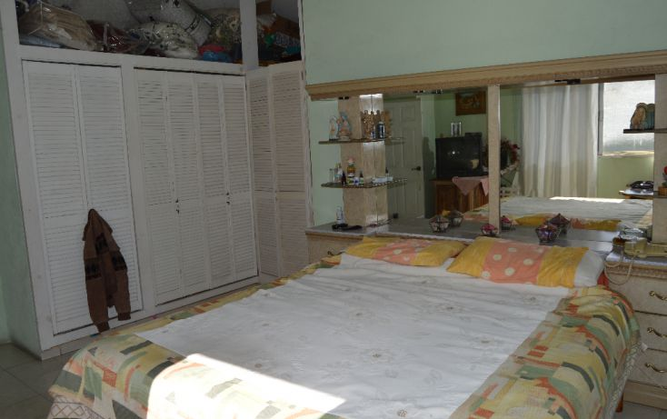 Foto de casa en venta en, zona central, la paz, baja california sur, 1598254 no 17