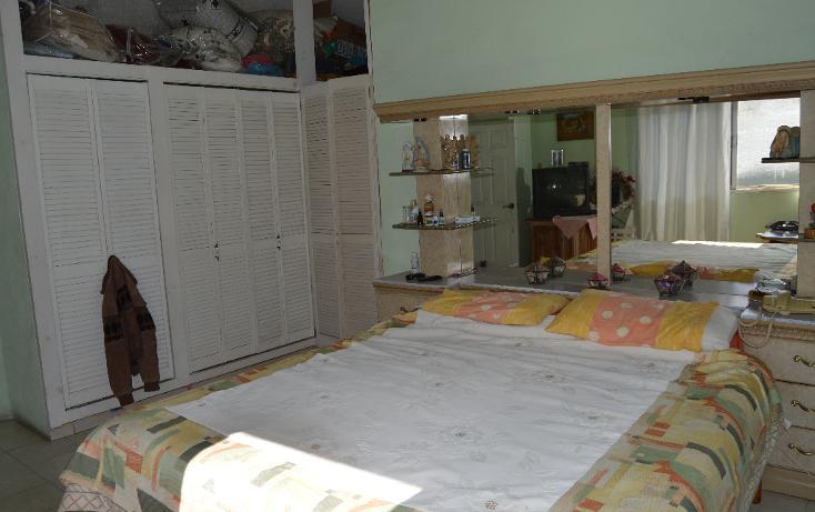 Foto de casa en venta en  , zona central, la paz, baja california sur, 1598254 No. 17