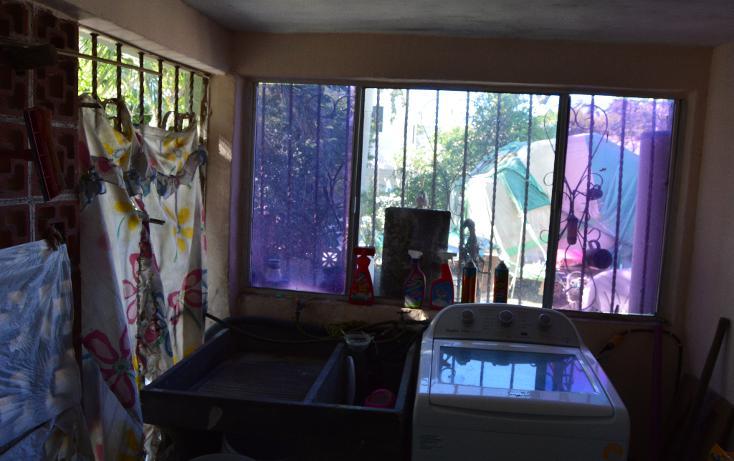 Foto de casa en venta en  , zona central, la paz, baja california sur, 1598254 No. 25