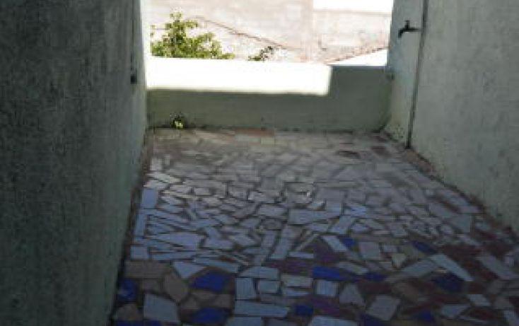 Foto de casa en venta en, zona central, la paz, baja california sur, 1598254 no 38