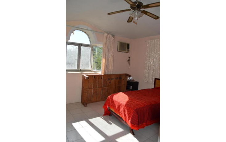 Foto de casa en venta en  , zona central, la paz, baja california sur, 1598254 No. 40