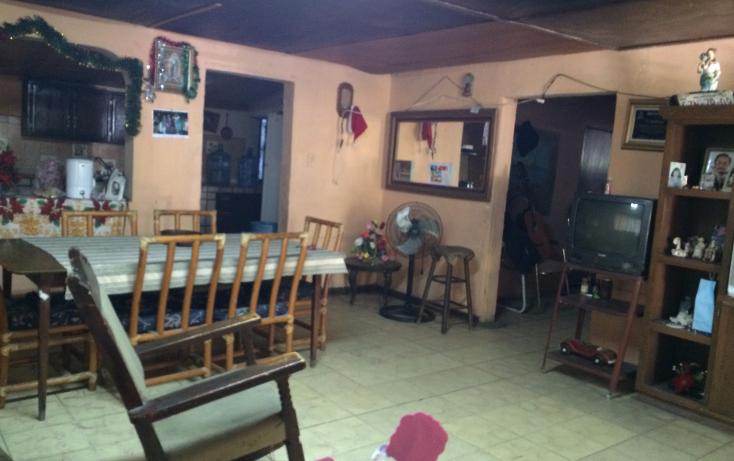 Foto de casa en venta en  , zona central, la paz, baja california sur, 1613554 No. 03