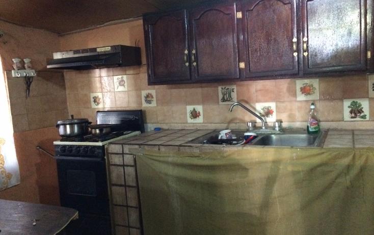 Foto de casa en venta en  , zona central, la paz, baja california sur, 1613554 No. 10