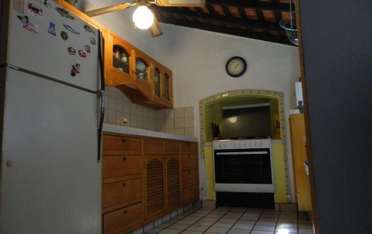 Foto de casa en venta en  , zona central, la paz, baja california sur, 1682410 No. 04