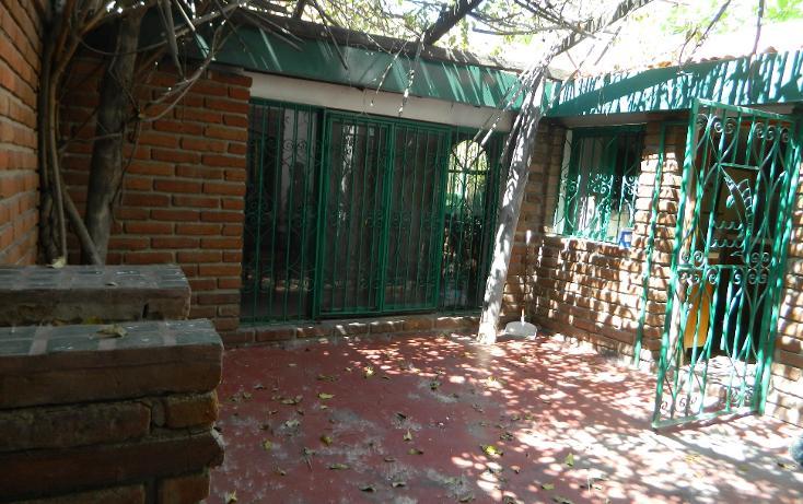 Foto de casa en venta en  , zona central, la paz, baja california sur, 1682410 No. 05