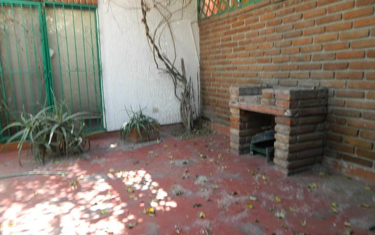 Foto de casa en venta en  , zona central, la paz, baja california sur, 1682410 No. 07