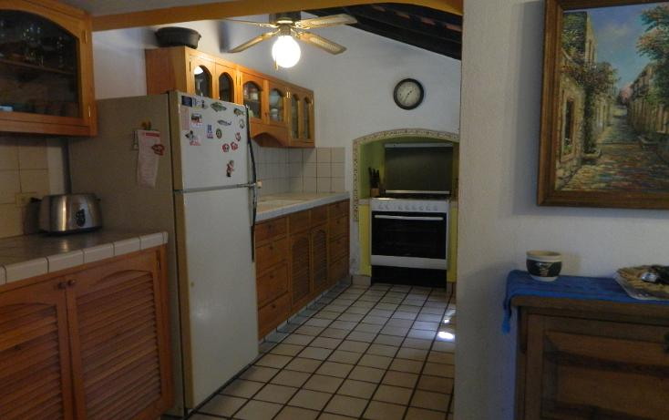 Foto de casa en venta en  , zona central, la paz, baja california sur, 1682410 No. 10