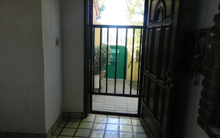 Foto de casa en venta en  , zona central, la paz, baja california sur, 1682410 No. 11