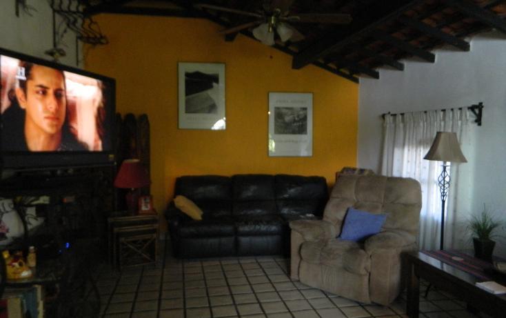 Foto de casa en venta en  , zona central, la paz, baja california sur, 1682410 No. 13