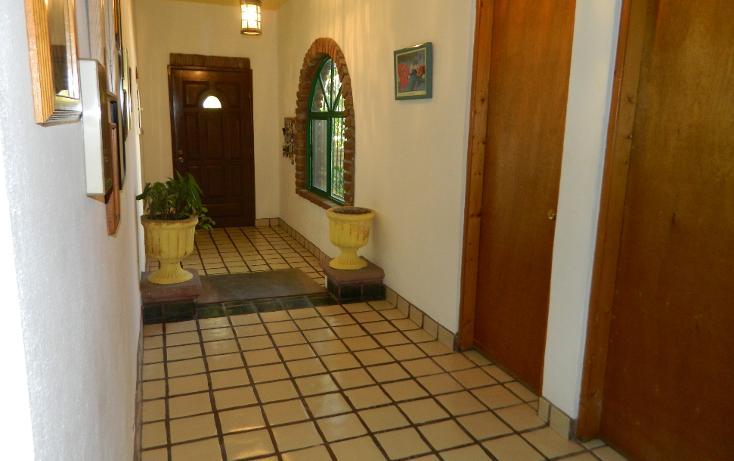 Foto de casa en venta en  , zona central, la paz, baja california sur, 1682410 No. 14