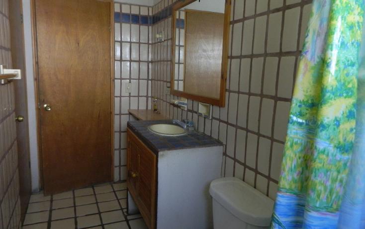 Foto de casa en venta en  , zona central, la paz, baja california sur, 1682410 No. 17