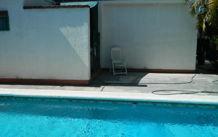 Foto de casa en venta en  , zona central, la paz, baja california sur, 1682410 No. 18