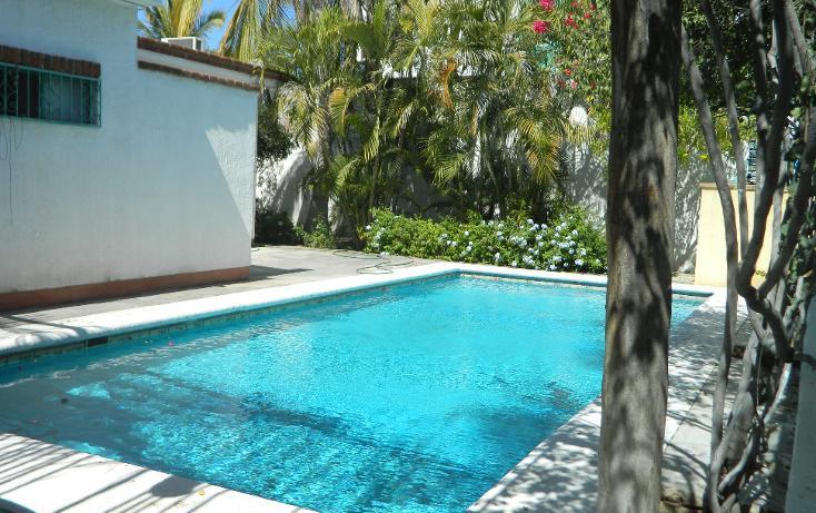 Foto de casa en venta en  , zona central, la paz, baja california sur, 1682410 No. 19