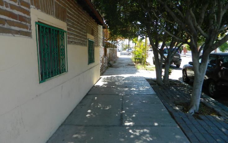 Foto de casa en venta en  , zona central, la paz, baja california sur, 1682410 No. 24