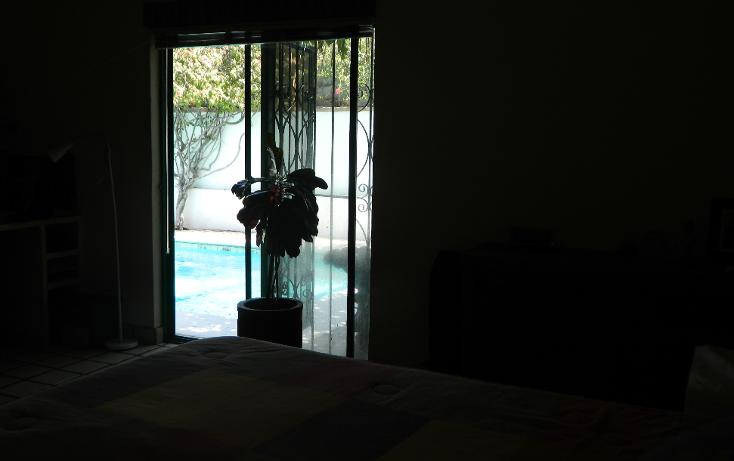 Foto de casa en venta en  , zona central, la paz, baja california sur, 1682410 No. 36