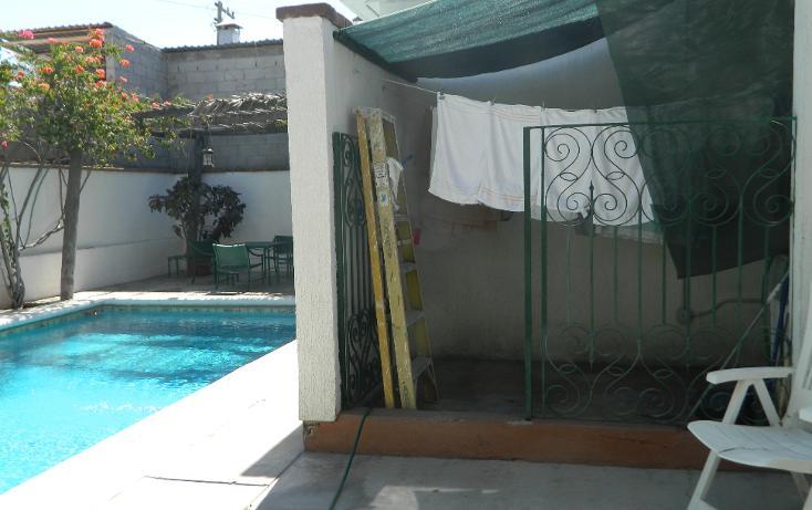Foto de casa en venta en  , zona central, la paz, baja california sur, 1682410 No. 39