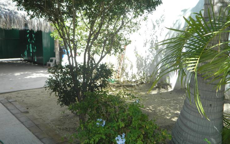 Foto de casa en venta en  , zona central, la paz, baja california sur, 1682410 No. 40