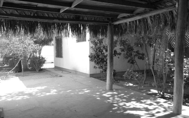 Foto de casa en venta en  , zona central, la paz, baja california sur, 1682410 No. 42