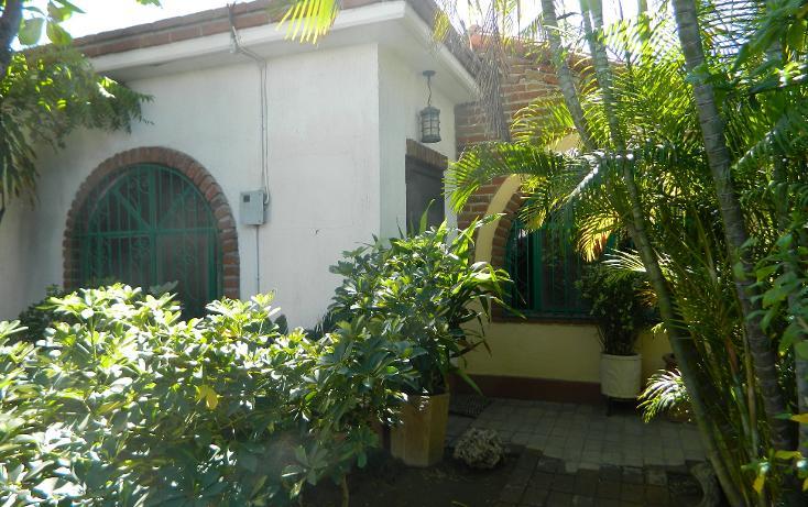 Foto de casa en venta en  , zona central, la paz, baja california sur, 1682410 No. 46