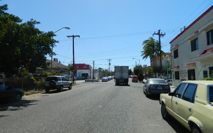 Foto de casa en venta en  , zona central, la paz, baja california sur, 1682410 No. 51