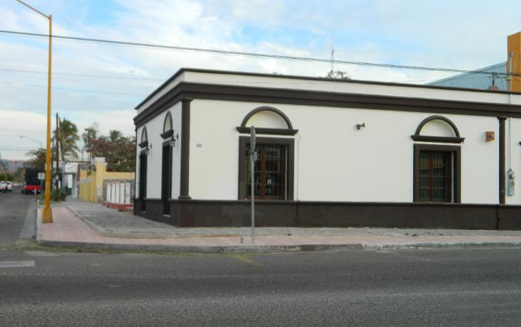Foto de local en renta en  , zona central, la paz, baja california sur, 1694166 No. 05