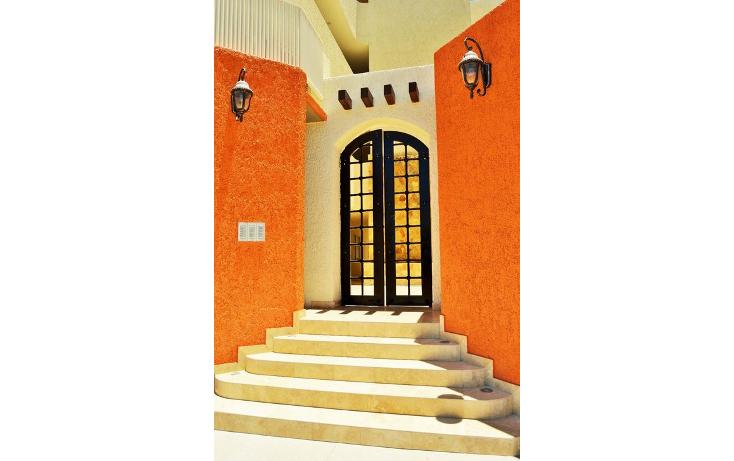Foto de departamento en venta en  , zona central, la paz, baja california sur, 1703082 No. 07