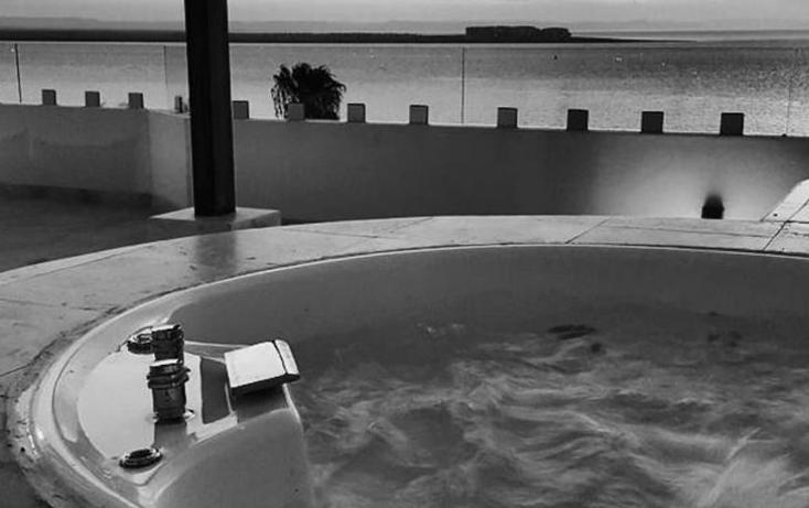 Foto de departamento en venta en  , zona central, la paz, baja california sur, 1703082 No. 17