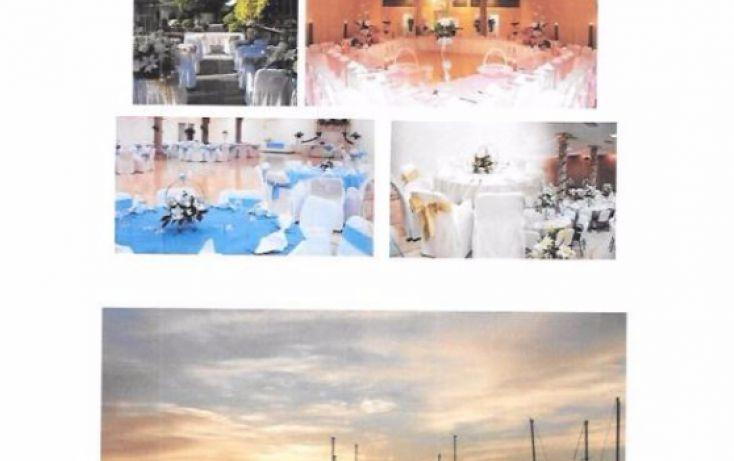 Foto de edificio en venta en, zona central, la paz, baja california sur, 1717330 no 06