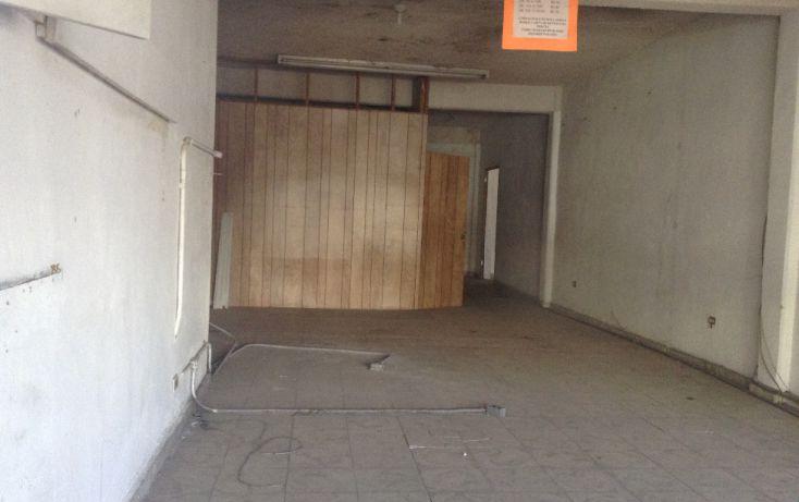 Foto de edificio en venta en, zona central, la paz, baja california sur, 1725538 no 08
