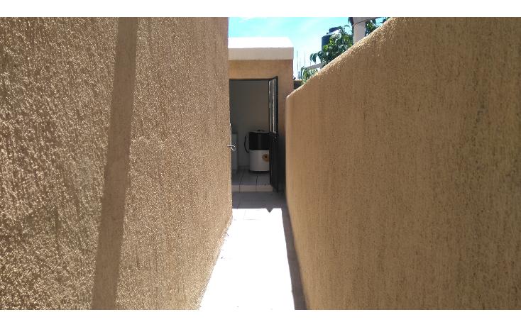 Foto de casa en venta en  , zona central, la paz, baja california sur, 1774184 No. 09