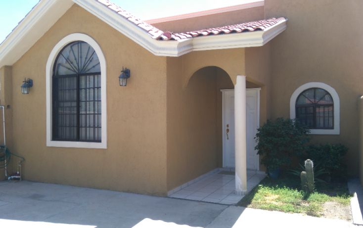 Foto de casa en venta en, zona central, la paz, baja california sur, 1774184 no 16