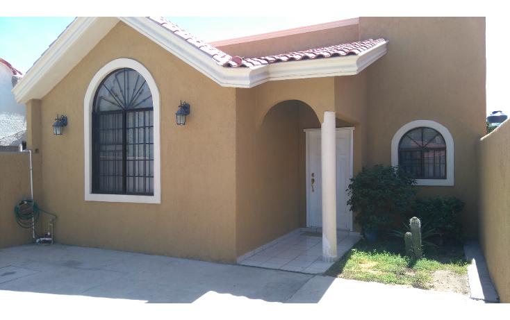 Foto de casa en venta en  , zona central, la paz, baja california sur, 1774184 No. 16