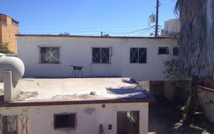 Foto de edificio en venta en  , zona central, la paz, baja california sur, 1774702 No. 08