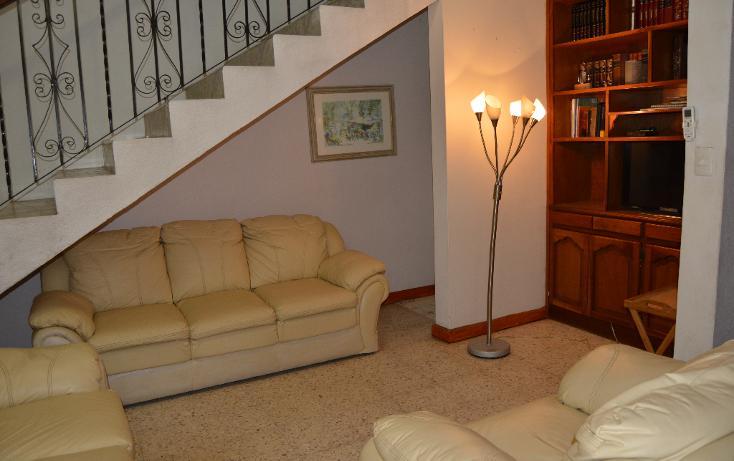 Foto de casa en venta en  , zona central, la paz, baja california sur, 1821330 No. 02