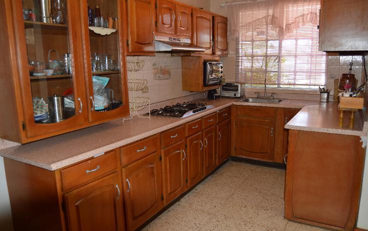 Foto de casa en venta en  , zona central, la paz, baja california sur, 1821330 No. 04