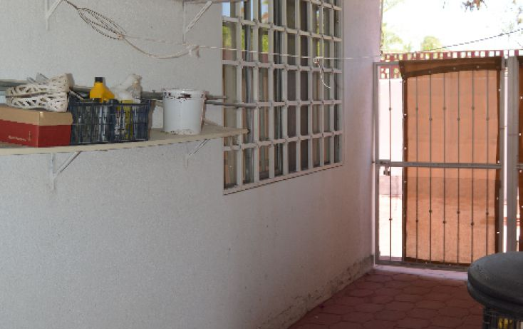 Foto de casa en venta en, zona central, la paz, baja california sur, 1821330 no 07