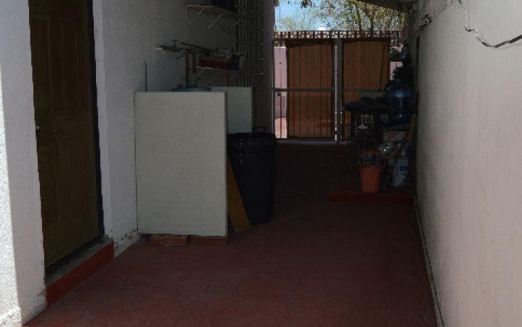 Foto de casa en venta en, zona central, la paz, baja california sur, 1821330 no 08